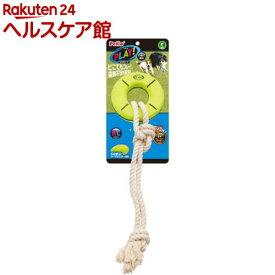 ペティオ プレイ リングロープ M・Lサイズ(1コ入)【ペティオ(Petio)】