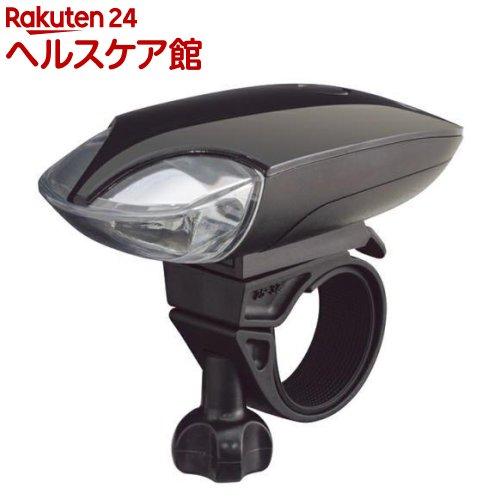 BLシリーズ バイクライト BL-B02(1セット)