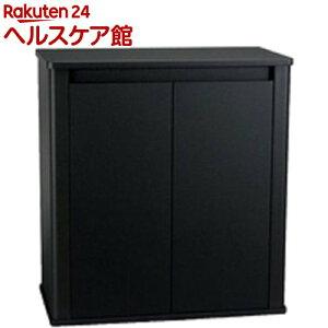 プロスタイル600S ブラック(1台)