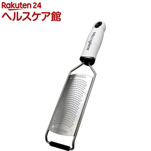 マイクロプレイン ジャパニーズスタイルグレーター MP-056(1コ入)【マイクロプレイン(Microplane)】