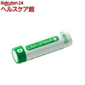 レッドレンザー P5R専用充電池 7703(1コ入)【レッドレンザー】