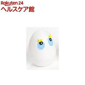 ランコ タマゴ S(1コ入)【more30】