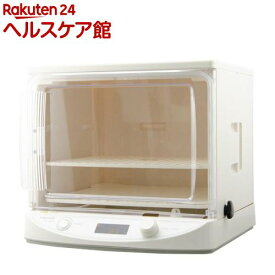 洗えてたためる発酵器 mini PF110D(1台)【日本ニーダー】