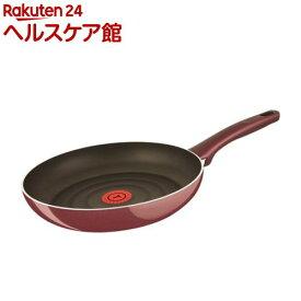 ティファール サンライズ・プレミア フライパン 28cm D55306(1コ入)【ティファール(T-fal)】