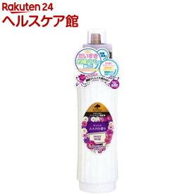 マイランドリー ムスクの香り(500ml)【マイランドリー】[柔軟剤]