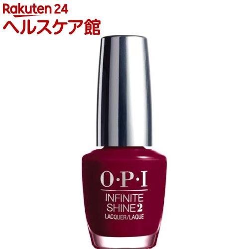正規品 OPI インフィニットシャイン ISL13(15mL)【OPI(オーピーアイ)】