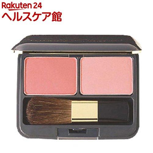 リマナチュラル ピュアチークカラー C-210 ピンク系(1コ入)【リマナチュラル】