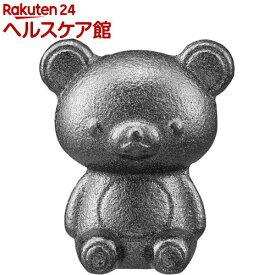 南部鉄玉 リラックマ No2 TBN-1(1個)