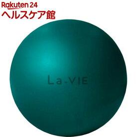 La.VIE エニーボール(1個)【ラヴィ(La.VIE)】