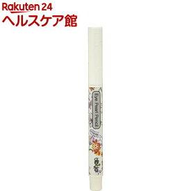 ドド アイパールペンシル EP01(1本入)【ドド(ドドメイク)】