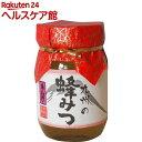 九州のれんげ蜂蜜(500g)【川口養蜂場】