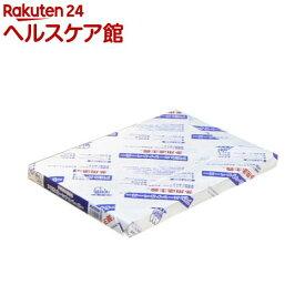 PPC用紙 パーソナルペーパー 250枚 A4(1冊)