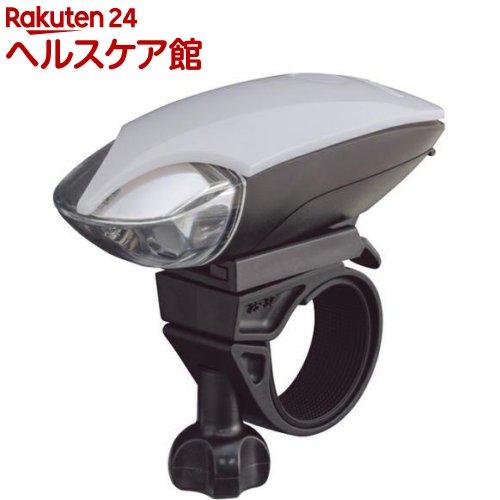 BLシリーズ バイクライト BL-B01WH(1セット)