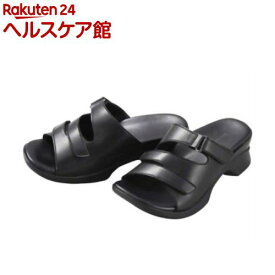 アーチフィッター O脚402 ブラック Sサイズ(1足)【アーチフィッター】