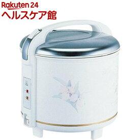 タイガー 炊飯ジャー 炊きたて 7合〜1.5升炊き JCC-2700FT(1台入)【炊きたて】