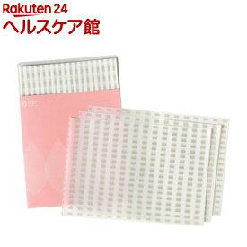 レイエ まな板に汚れがつかないシート LS1532(50枚入)【レイエ(leye)】