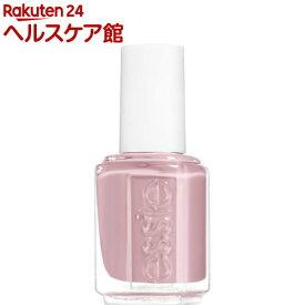エッシー(essie) ネイルポリッシュ 764 レディー ライク(13.5ml)【essie(エッシー)】