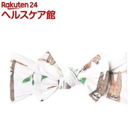 コッパ—パール headband ヘアバンド ノア(1個)【コッパーパール(Copper Pearl)】