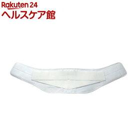 アルケア サクロライト・EX 補助ベルト付腰部固定帯 LL(1枚入)【アルケア サクロ】