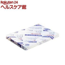 PPC用紙 パーソナルペーパー 250枚 B5(1冊)