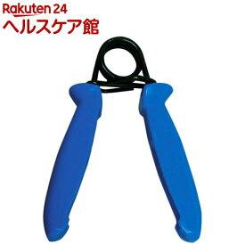 ハタ ハンドグリップ プラグリップ 434-C(1コ入)【ハタ(HATA)】