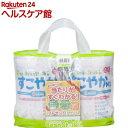 ビーンスターク すこやかM1 大缶(800g*2缶)【ビーンスターク】