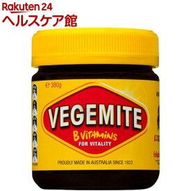 ベジマイト(380g)【イート・ラボ】