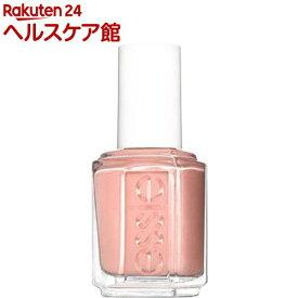 エッシー(essie) ネイルポリッシュ 663 カム アウト ツー クレー(13.5ml)【essie(エッシー)】