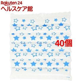 5wayエアクッション ザブポン あーちゃん スター(40個セット)