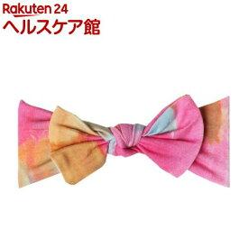 コッパ—パール headband ヘアバンド モネ(1個)【コッパーパール(Copper Pearl)】