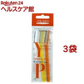 ヤングパル L(3本入*3コセット)