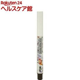 ドド アイパールペンシル EP03(1本入)【ドド(ドドメイク)】