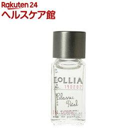 ロリア ミニオードパルファム IL(1本入)【ロリア(LoLLIA)】