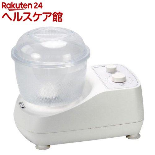 家庭用パンニーダーPK660D(1台)