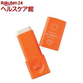 ルバンシュ エポカル UVプロテクト(9.5g)【ルバンシュ】