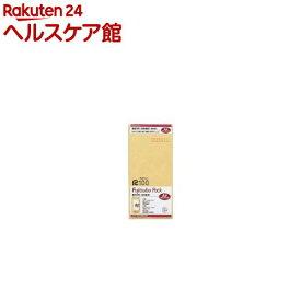 藤壷クラフトパック 長3 85g/平方メートル PN-3(26枚入)
