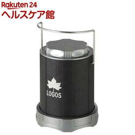 ロゴス ポータブル火消し壷(1コ入)【ロゴス(LOGOS)】