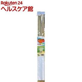 FOREST 菜園野菜カバーセット(4セット入)【FOREST】