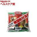 韓国味付海苔(6袋入(8切8枚入))【ニコニコのり】