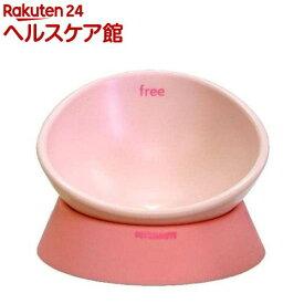 フリーフリー食器 さくら(1コ入)