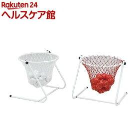 トーエイライト フロアバスケットMG2 B6214(1台入)【トーエイライト】