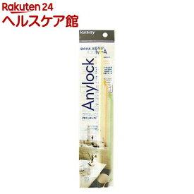 エニーロック スケルトンタイプ 2〜4号 DPS-234(1セット)【エニーロック】