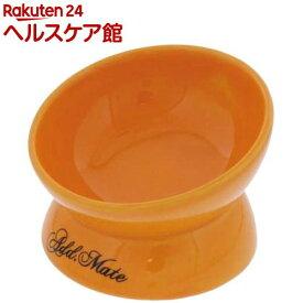 食べやすい陶器食器 S(1個)【ペティオ(Petio)】