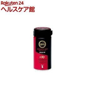 ひかり メガバイト レッド Sサイズ(50g)【ひかり】