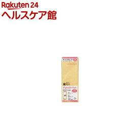 藤壷クラフトパック 長40 70g/平方メートル PN-40(40枚入)
