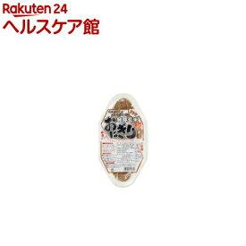 コジマフーズ 発芽玄米おにぎり おかか(90g*2コ入)