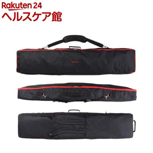 ノーザンカントリー ボードケース NA9720 レッド 150(1コ入)【ノーザンカントリー】