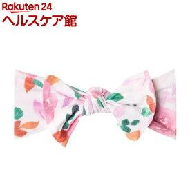 コッパ—パール headband ヘアバンド シエナ(1個)【コッパーパール(Copper Pearl)】