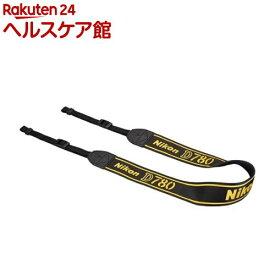 ニコン ストラップAN-DC21(1個)