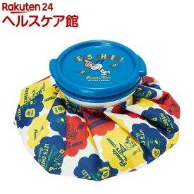 アイスバッグ S ピーナッツレッツチア ICB1(1個)【スケーター】